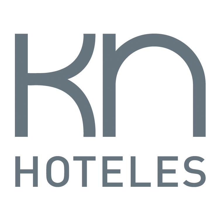 2010; Un año de continuos cambios y mejoras para nuestros hoteles.