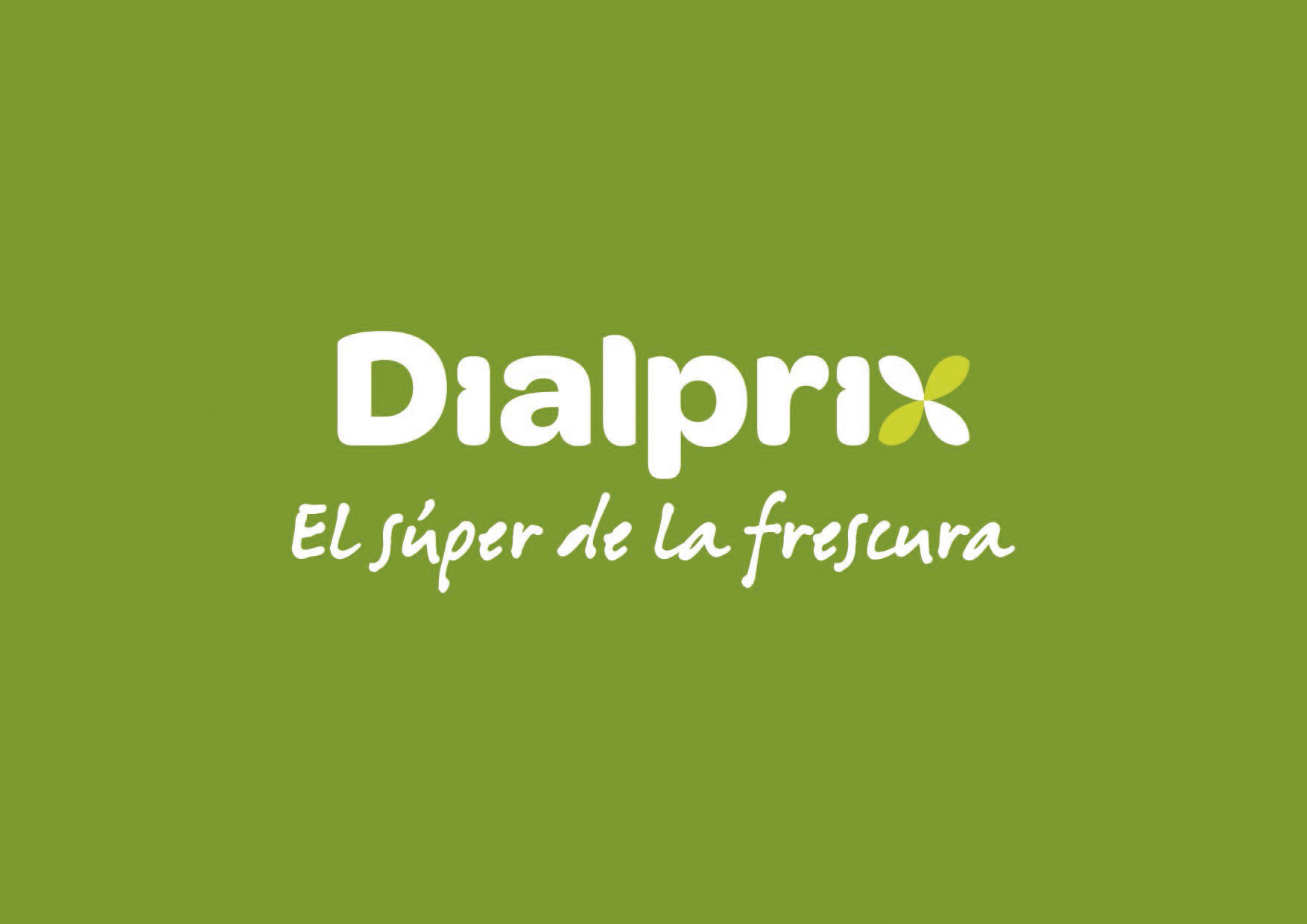 dialprix tenerife