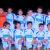 Dialprix patrocina al equipo de fútbol infantil