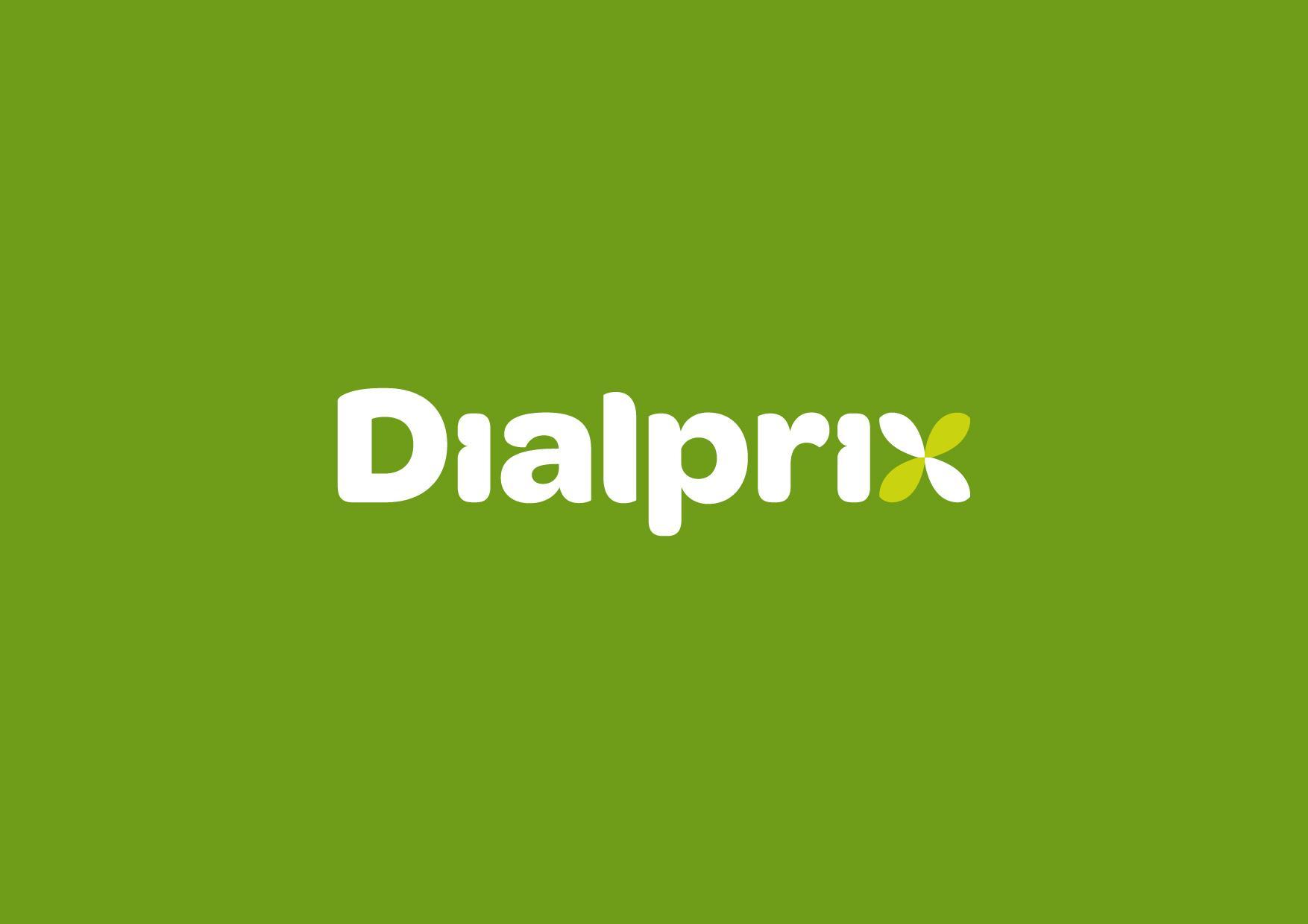Dialprix abre supermercado en San Miguel de Abona